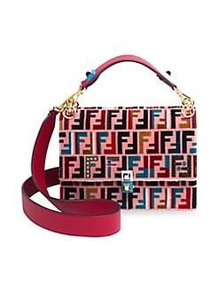 Fendi Handbags And Prices