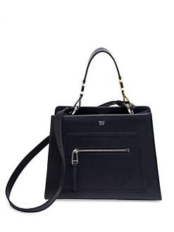 4848d592e6db Fendi Handbags At Saks alan-ayers.co.uk