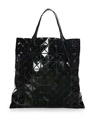 a335a41c9d Bao Bao Issey Miyake - Prism Basic Tote - saks.com