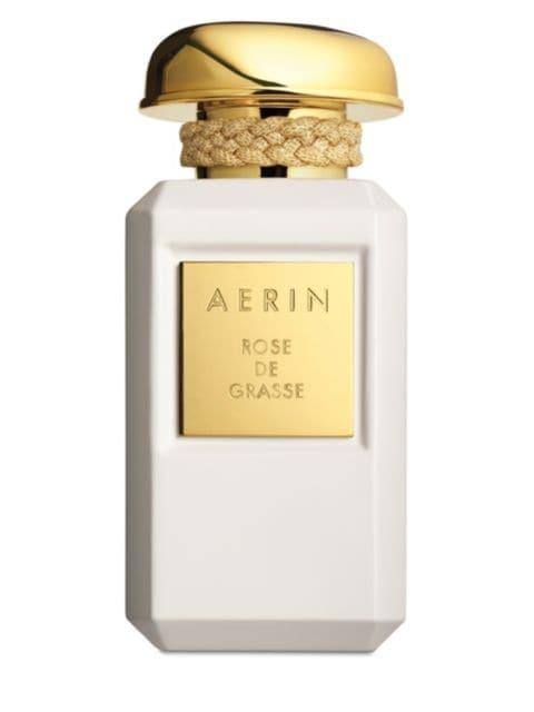 Aerin Rose de Grasse Eau de Parfum   SaksFifthAvenue