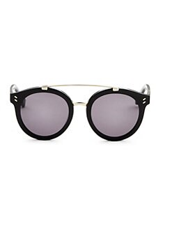 9514b42348 Sunglasses   Opticals For Women