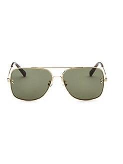 54222985bfb1 Aviator Sunglasses For Women