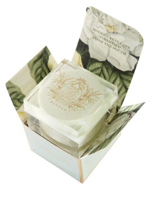 Sapelo Rejuvenating Cream | SaksFifthAvenue
