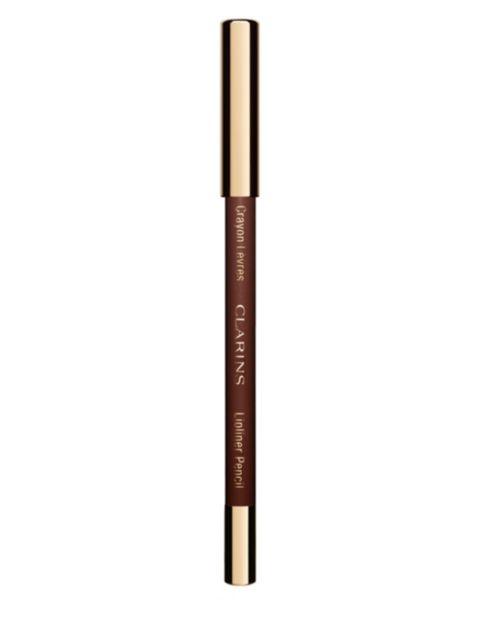 Clarins Lipliner Pencil | SaksFifthAvenue