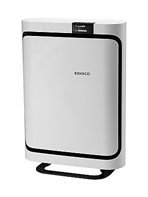 Image of Suitable for rooms up to 720 sq. ft. Air purification according to personal preference, High cleaning output: airflow up to 258 m³ per hour in CADR, Ultra quiet in operation, Easy handling with the remote control and air quality indicator provides clear i