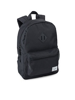 97a30bfd0e65 QUICK VIEW. Herschel Supply Co. Heritage Backpack