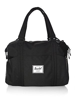 Herschel Supply Co Sprout Diaper Bag