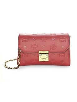 e024aae5e8 Clutches   Evening Bags