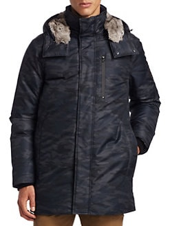 parkas puffers quilted jackets for men saks com rh saksfifthavenue com