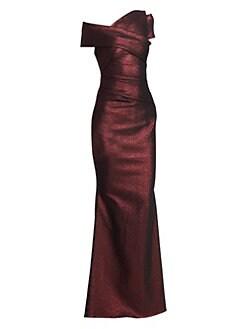 Saks dresses evening