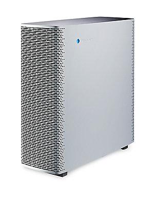 Sense Plus Air Purifiers by Blueair