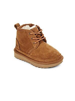 162fbaa0902 Ugg Boots | saks.com