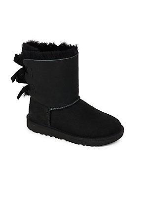 2f24233daa1 Ugg Boots | saks.com