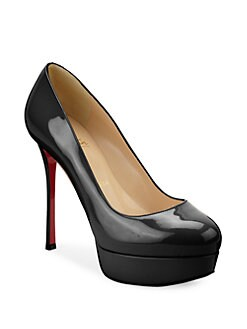 louboutin shoes price list