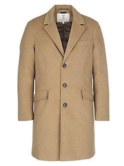 0a8808a39 Men's Clothing, Suits, Shoes & More   Saks.com