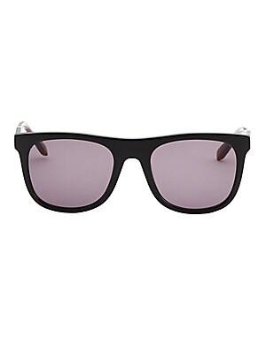 79c1f8aaec1 Salvatore Ferragamo - 55MM Square Sunglasses