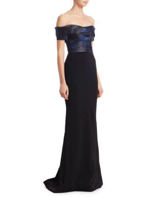 Dresses: Cocktail, Maxi Dresses & More | Saks.com