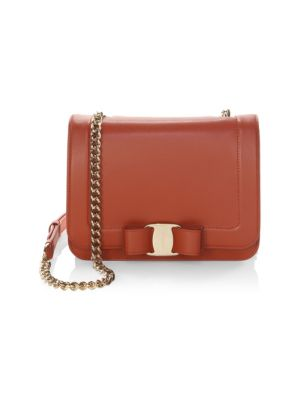 c04b4760525 Givenchy - Pandora Mini Pepe Leather Shoulder Bag - saks.com