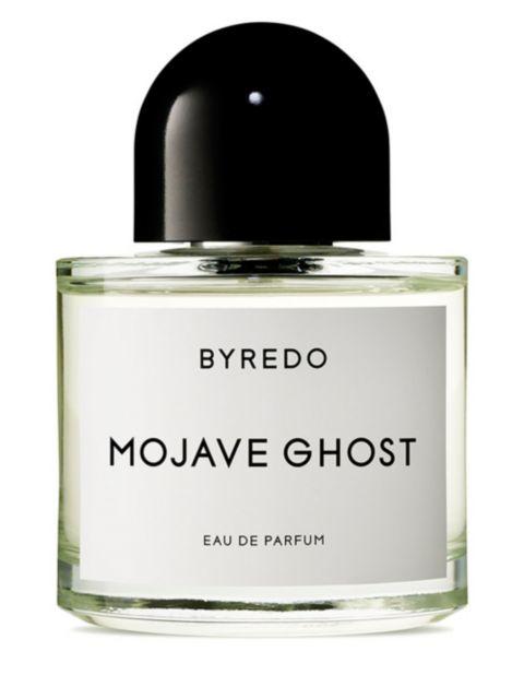 Byredo Mojave Ghost Eau de Parfum | SaksFifthAvenue