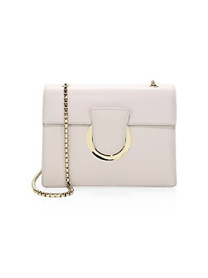 7ae68d5b80183 Womens Cross Body Ferragamo Small Flap Bag Jade Vine. Black Ferragamo Medium  Sofia Rainbow Bag Womens Proyecse