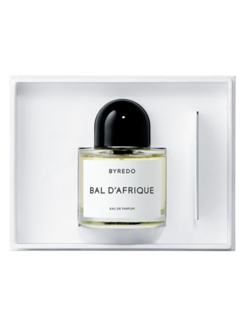 Byredo Bal D'afrique Eau de Parfum   SaksFifthAvenue