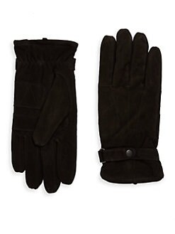 Men Men Accessories Gloves Accessories HatsScarvesamp; DHWE29I