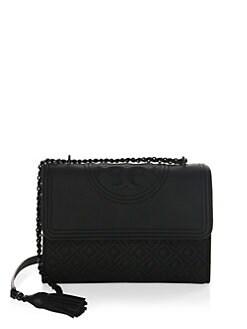 c78205788 Tory Burch | Handbags - Handbags - saks.com