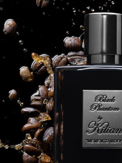 Kilian Black Phantom Memento Mori Refill | SaksFifthAvenue