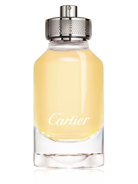 Cartier L'Envol de Cartier Eau de Toilette   SaksFifthAvenue
