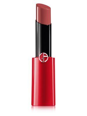 Ecstasy Shine Lipstick by Giorgio Armani