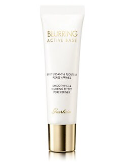 Guerlain. Smoothing and Blurring Face Primer