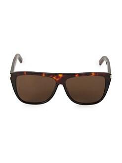 070d6ea19c5 Sunglasses   Opticals For Men