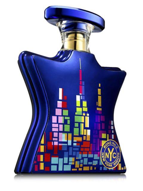 Bond No. 9 New York New York Nights Perfume | SaksFifthAvenue