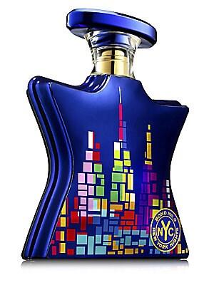 7f0ac953678d Bond No. 9 New York - New York Nights Perfume - saks.com