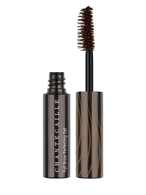 Brow Perfecting Gel