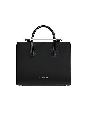 5776a6db9051 Strathberry - Nano Leather Tote - saks.com