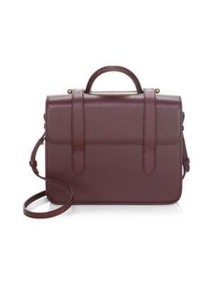 Strathberry MC Mini Bag
