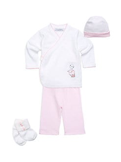 Baby Clothes Kid S Clothes Toys More Saks Com