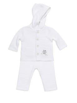 4d1cce1b6c1f Baby Clothes   Accessories