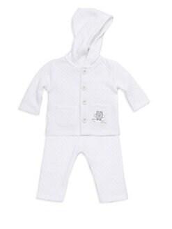 4d9c500691c9 Baby Clothes   Accessories