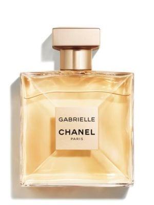 Eau De Parfum 1.7 Oz/ 50 Ml Eau De Parfum Spray