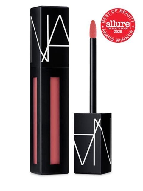 NARS Powermatte Lip Pigment | SaksFifthAvenue