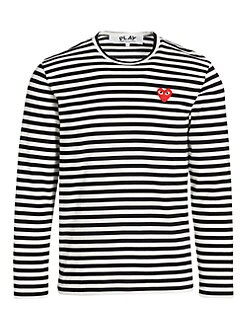 df0cda323921 Product image. QUICK VIEW. Comme des Garcons Play