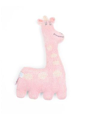 Giraffe Cotton Cuddle