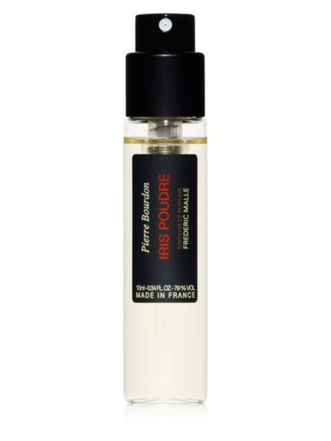 Frédéric Malle Iris Pouder Parfum Spray | SaksFifthAvenue