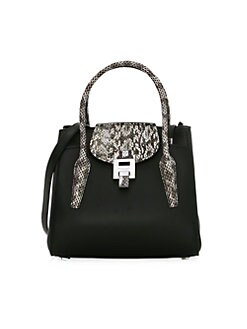 Product image. QUICK VIEW. Michael Kors Collection 2db179c80e36f