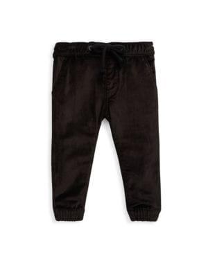 Babys Joey Jogger Pants