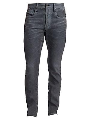 67dab2c3ba5 G-Star RAW - 3301 Skinny-Fit Jeans - saks.com