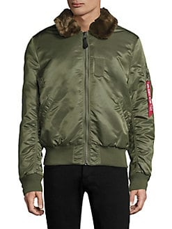 b18c866edf97 Product image. QUICK VIEW. Alpha Industries