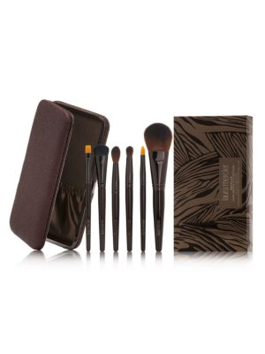 Image of Brush Up Luxe Brush Collection